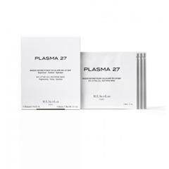 plasma 27 cosmetics 27