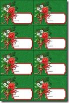 33 . etiquetas regalos navidad (4)