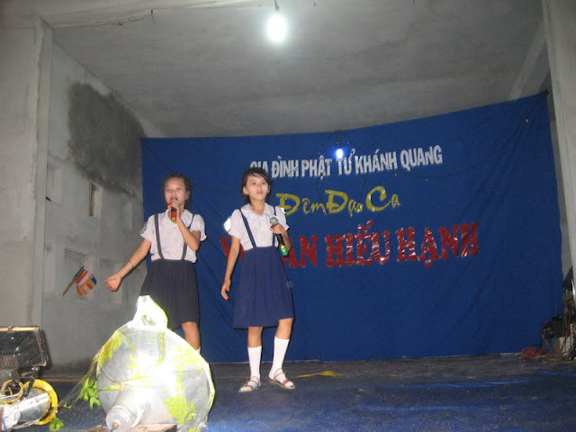 DemDaoCaVuLan2555_KhanhQuangA_09.jpg