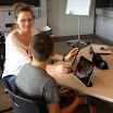Schuljahr 2013-2014 » iPad-Workshops für Lehrpersonen