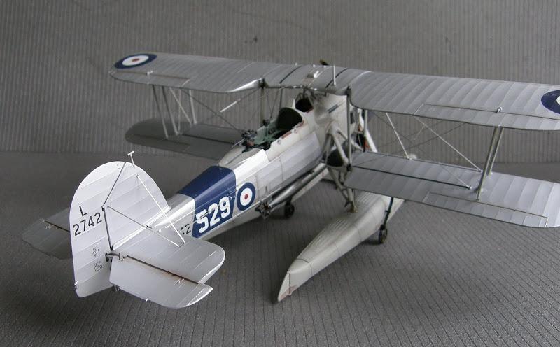 P1190558.JPG