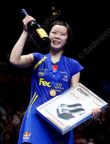 All England Finals 2012 - _SHI0498.jpg