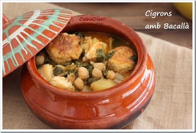 1-5-cigrons amb bacalla cuinadiari-ppal1