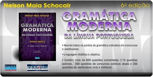 Gramatica Moderna da Lingua Portugues 6ºedição_divulgação - 535