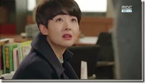 Miss.Korea.E07.mp4_000189416_thumb