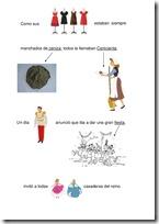 actividades cuento de la Cenicienta blogcolorear (6)