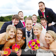 Wokefield-Park-Wedding-Photography-LJPhoto-ACW-(35).jpg