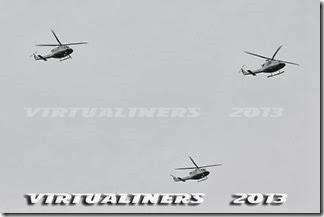 SCEL_V286C_Parada_Militar_2013-0074