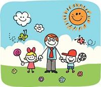 000 - dibujos dia del padre color, jugarycolorear (2)