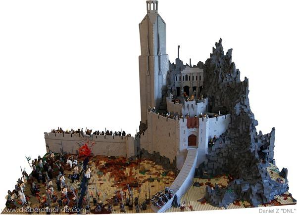 batalha-no-Abismo-de-Helm-lego-desbaratinando (2)
