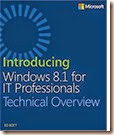 MVA-Intro-Win8-%20IT-Pros