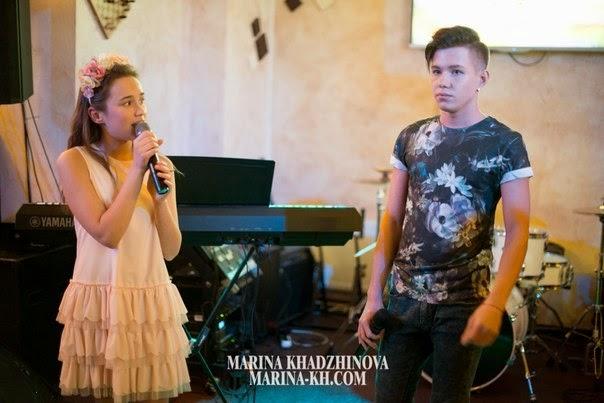 Вечерник 31.10.2014 и 14.11.2014 г. Киев. 03.jpg
