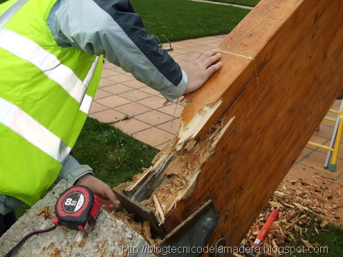 reparacion madera (2)
