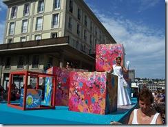 2011.08.21-082 35 Miss Le Havre et sa dauphine