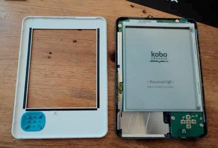 solar-e-reader