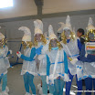 carnaval (4).JPG