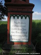2009-Trier_186.jpg