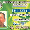 OLVERA SANCHEZ ROSALIO.JPG