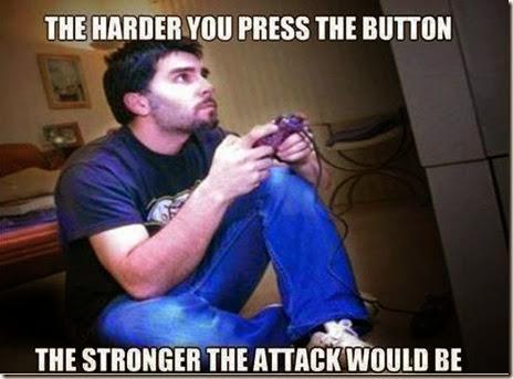 video-game-humor-001
