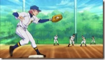Diamond no Ace - 18 -13