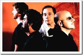 As 25 melhores banda de rock do Brasil - 24 - biquini cavadão