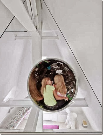 00 - amazing-interior-design-ideas-for-home-30-2cosasdivertidas