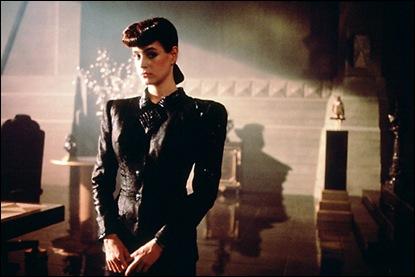 Blade Runner - 6