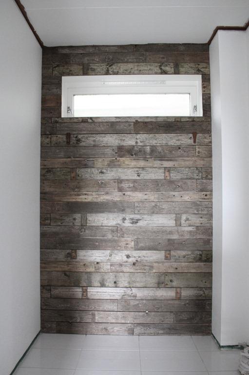 Wall [4] [1]