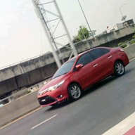 New-Vios-Spy-2