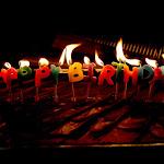 Happy_Birthday_by_julieannejones.jpg