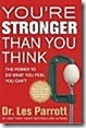 Youre-Stronger-Than-You-Think