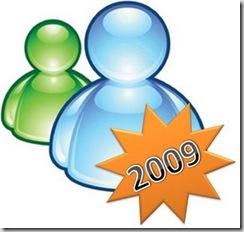 Msn 2009 Completo Instalação Off-line