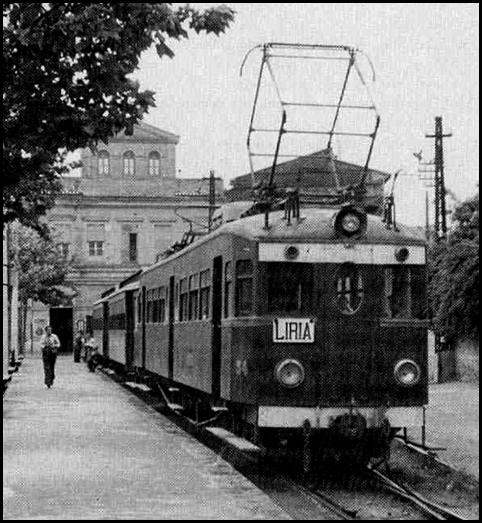 aniversario tren de Liria_125