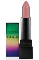 ProenzaSchouler-Lipstick-Woodrose-72