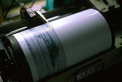 seismografos_04