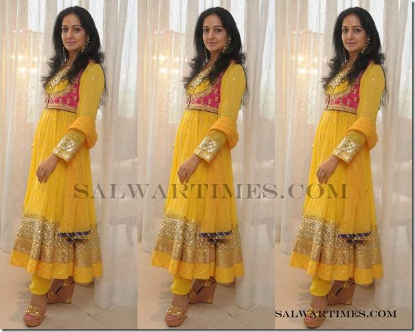 Neena_Verma_Designer_Salwar_Kameez