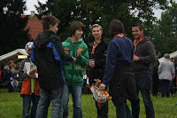 20110625_sonnwendfeuer_200109.jpg