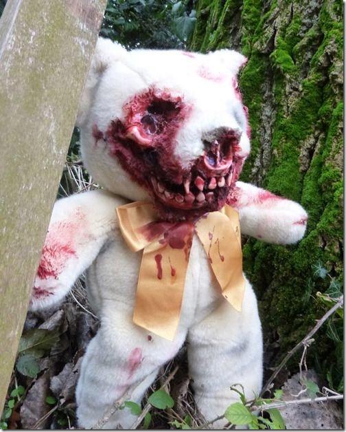 zombie-teddy-bears-15