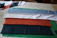 rauten patchwork 039