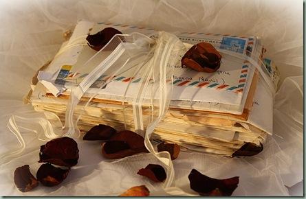 Cartas-de-amor-a20592739