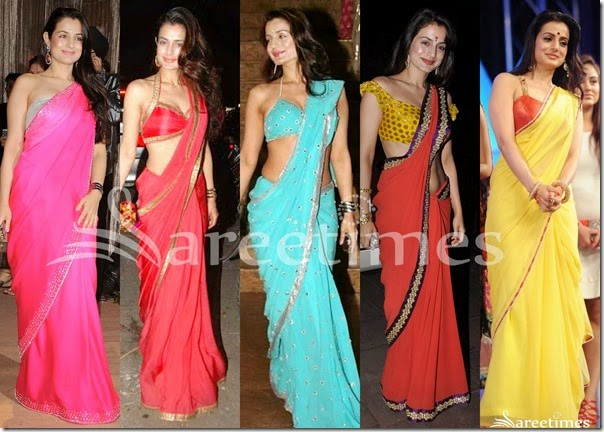 Amisha_Patel_Collection_2014(1)