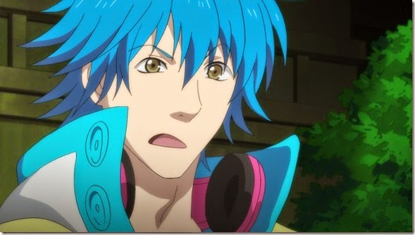 DRAMAtical-Murder1 apologize quality
