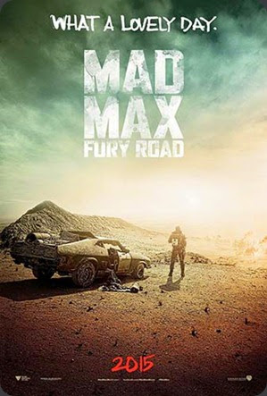 mad-max-fury-road-poster-fp