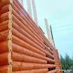 domy drewniane P1060312.jpg