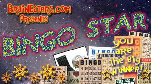 Bingo-Star