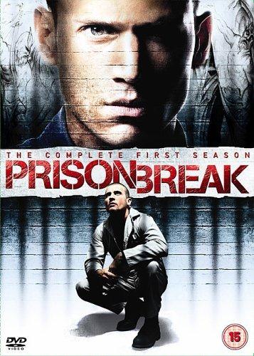 [prisonbreak%255B3%255D.jpg]