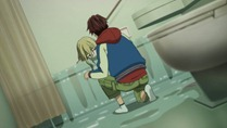 [WhyNot] Robotics;Notes - 13 [AAAAE60C].mkv_snapshot_21.16_[2013.01.19_10.05.16]