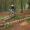 Green_Mountain_Race_2014 (49).jpg