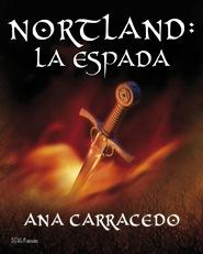 nortland_9788448007980
