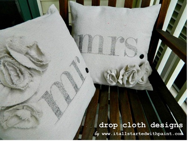 mr_mrs_monogrammed_wedding_pillow